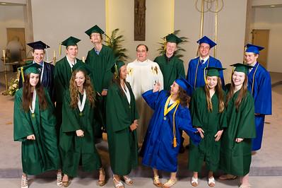 20150531 2015 Graduates-8655 edited