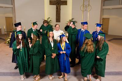 20150531 2015 Graduates-8653-2