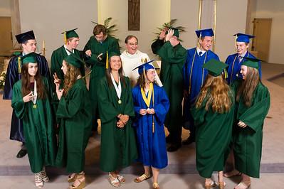 20150531 2015 Graduates-8653