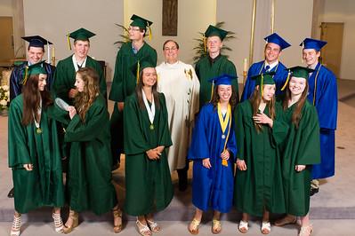20150531 2015 Graduates-8656