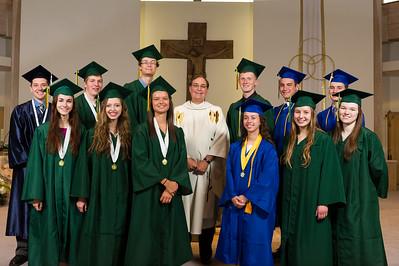 20150531 2015 Graduates-8651