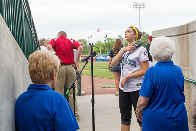 20150807 ABVM Loons Game-1238