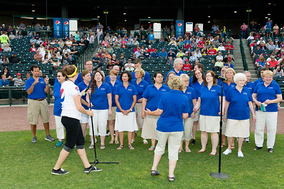 20150807 ABVM Loons Game-1249