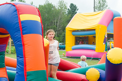 20150830 ABVM 2015 Picnic-2298