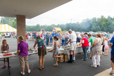 20150830 ABVM 2015 Picnic-2316