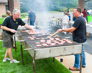 20150830 ABVM 2015 Picnic-2287