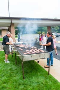 20150830 ABVM 2015 Picnic-2288