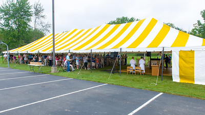 20150830 ABVM 2015 Picnic-2277