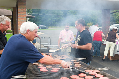20150830 ABVM 2015 Picnic-2317