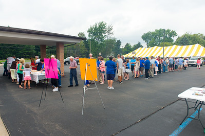 20150830 ABVM 2015 Picnic-2318