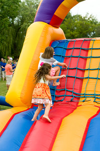 20150830 ABVM 2015 Picnic-2302