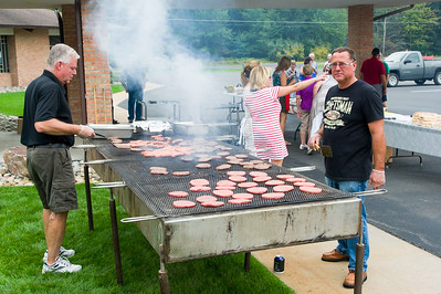 20150830 ABVM 2015 Picnic-2289