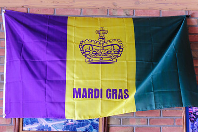 20180210 ABVM Mardi Gras-02050