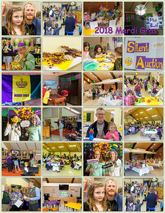 20180210 ABVM Mardi Gras Collage