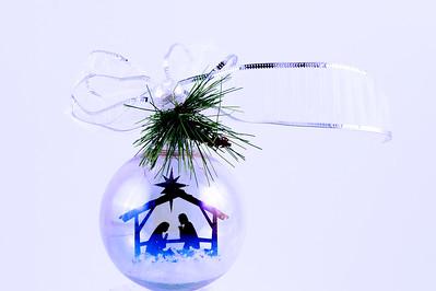 20151124 ABVM Christmas Ornaments-5670 blue