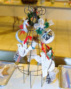 20151206 Faith Formation Ornaments-5724