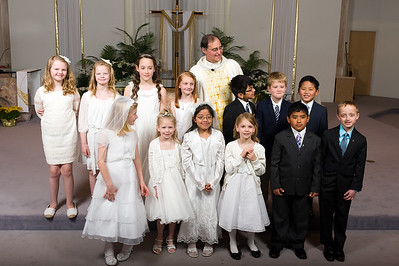 20150426 First Eucharist-7663