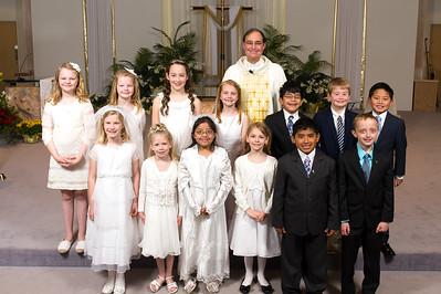 20150426 First Eucharist-7668-3