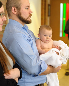 20170226 Evelyn Grace Dvorak Baptism-08861