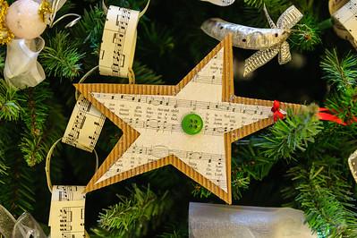 20151215 Faith Formation Christmas Tree-6120