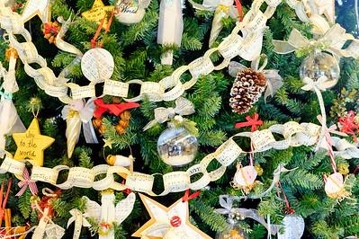 20151215 Faith Formation Christmas Tree-6080
