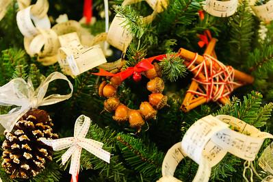 20151215 Faith Formation Christmas Tree-6093