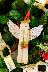 20151215 Faith Formation Christmas Tree-6098