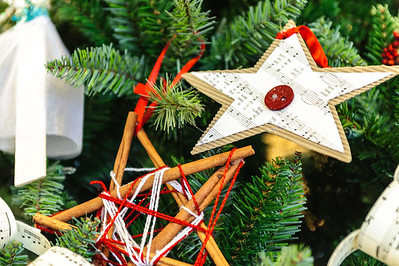 20151215 Faith Formation Christmas Tree-6118