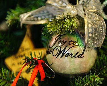 20151215 Faith Formation Christmas Tree-6114