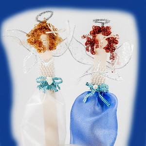 20151124 ABVM Christmas Ornaments-5669 blue outline