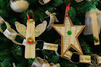 20151215 Faith Formation Christmas Tree-6122