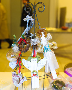 20151206 Faith Formation Ornaments-5725