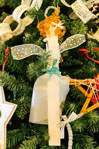 20151215 Faith Formation Christmas Tree-6087