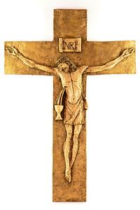 2014 ABVM Crucifix-4442