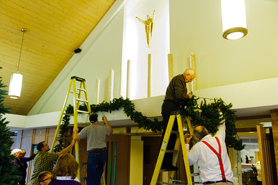 2014 ABVM Christmas Decorations-4992