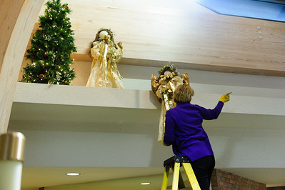 2014 ABVM Christmas Decorations-4955