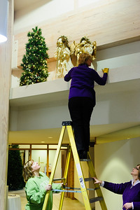 2014 ABVM Christmas Decorations-4958