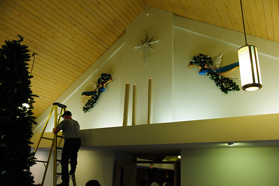 2014 ABVM Christmas Decorations-4964