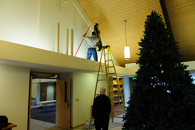 2014 ABVM Christmas Decorations-4954