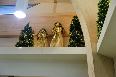 2014 ABVM Christmas Decorations-4989