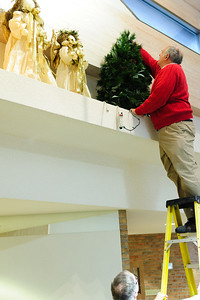 2014 ABVM Christmas Decorations-4974