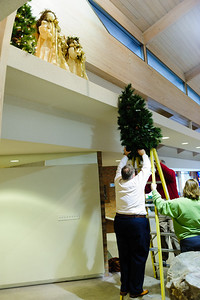 2014 ABVM Christmas Decorations-4969