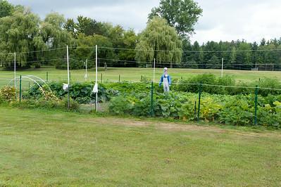 20140912 ABVM Garden-1385