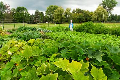 20140912 ABVM Garden-1403