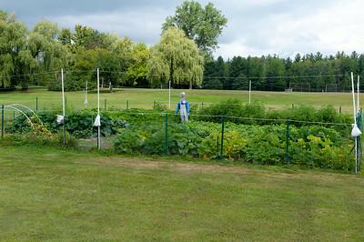 20140912 ABVM Garden-1384