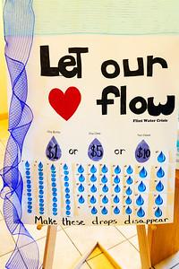 20160318 Let water flow-7581 4x6