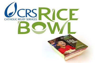 CRS Rice Bowl 4x6