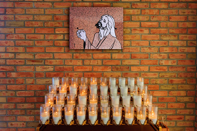 20160318 Candle Intentions-8287-2 4x6