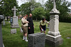 Graves 001