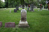Graves 028
